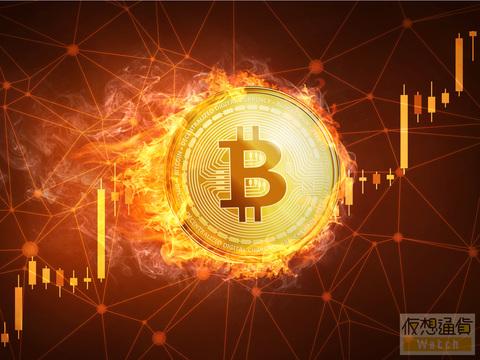 ビットコイン 比較