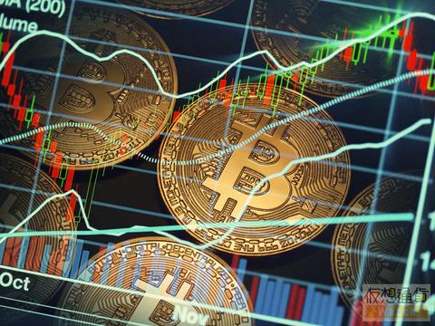採掘 ビット コイン