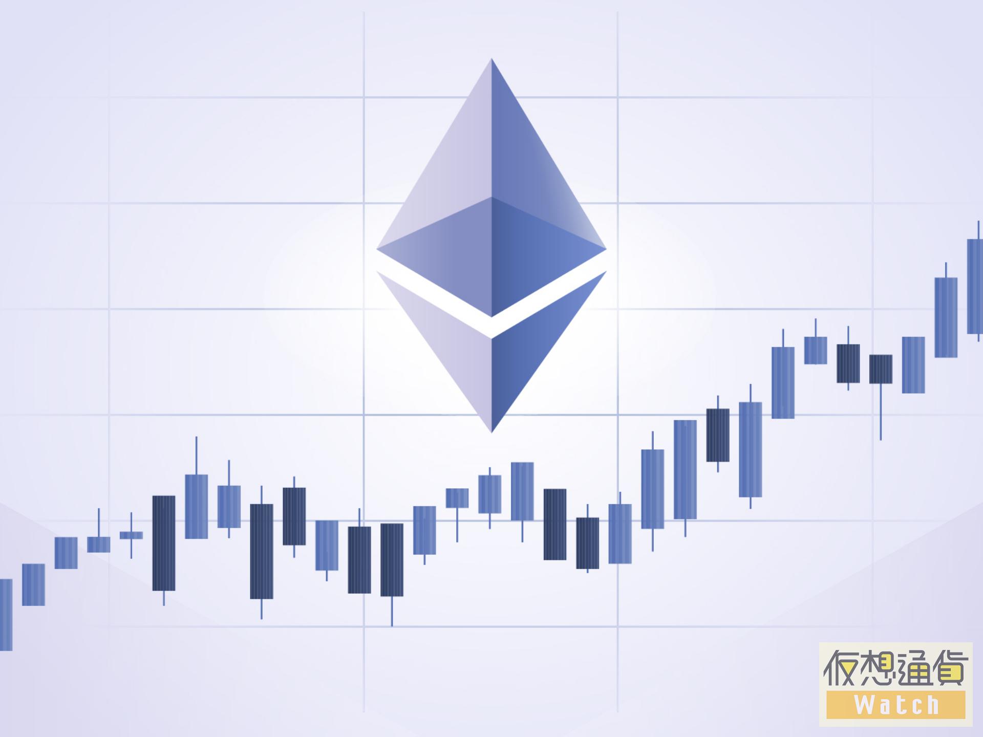 新たなビットコイン投資信託「OBTC」、フィデリティ仮想通貨子会社がカストディ担当
